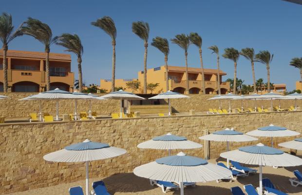 фотографии отеля Resta Grand Resort изображение №23