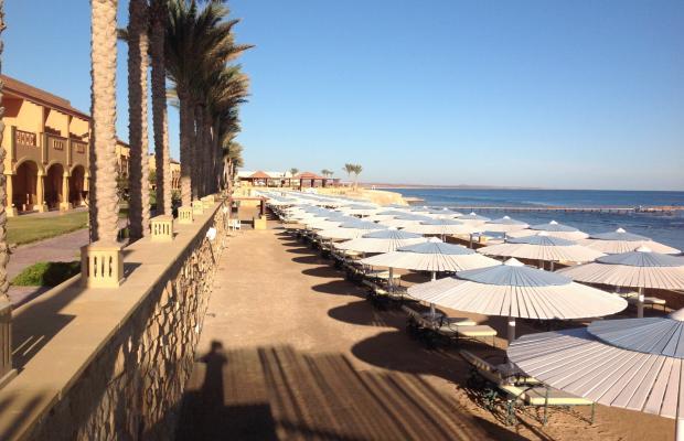 фотографии отеля Resta Grand Resort изображение №19