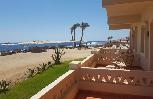 фото Resta Reef Resort изображение №26