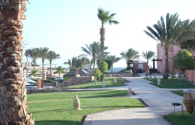 фото Resta Reef Resort изображение №18