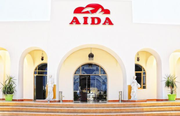 фотографии Aida Better Life Resort (ex. Aida Hotel Sharm) изображение №4