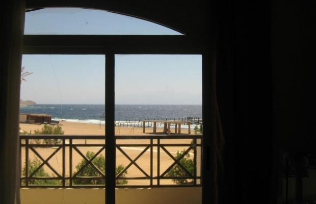 фотографии Sea Sun Hotel изображение №32