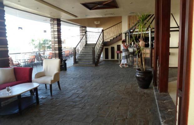 фото отеля Sea Sun Hotel изображение №25