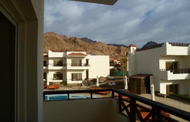 фото отеля Sea Sun Hotel изображение №13