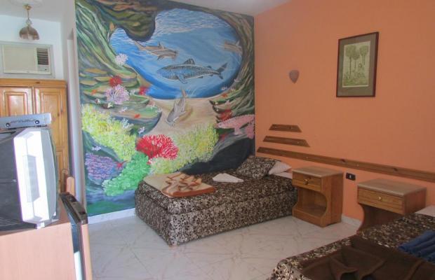 фото Seaview Hotel Dahab изображение №22