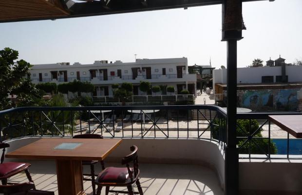 фото отеля Regency Lodge Sharm изображение №13