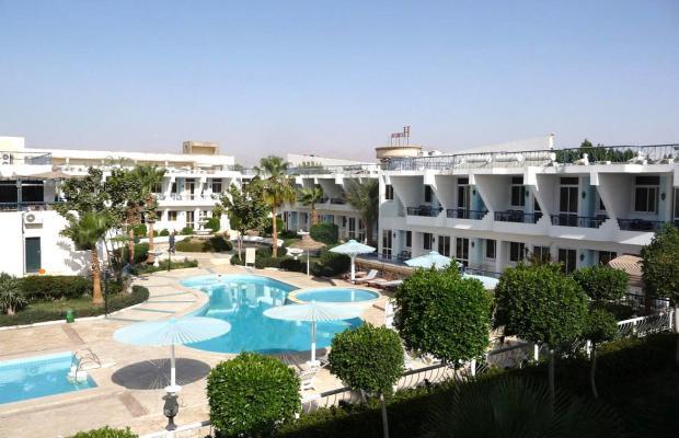 фотографии Regency Lodge Sharm изображение №12