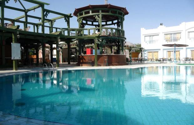 фото Regency Lodge Sharm изображение №10