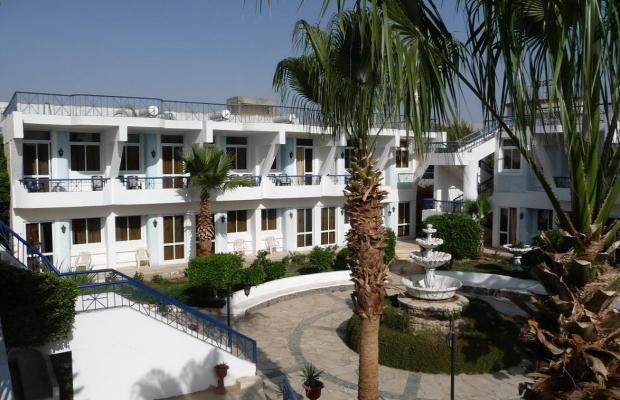 фотографии Regency Lodge Sharm изображение №8