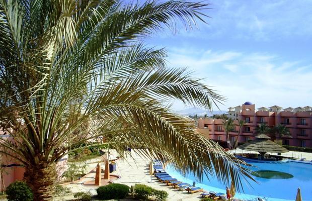 фото Horizon Sharm Resort изображение №6