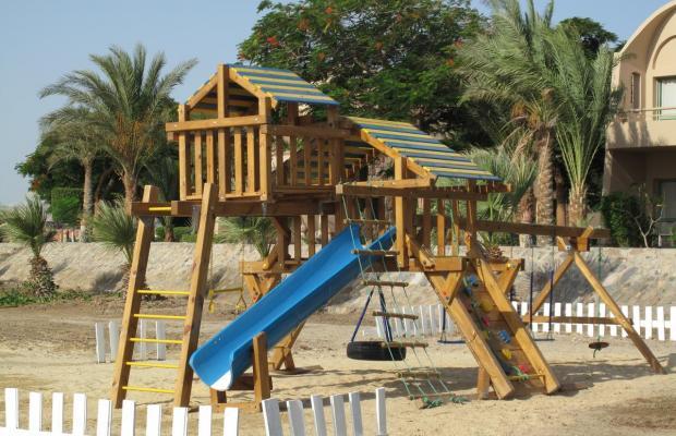 фото Shams Alam Resort изображение №62