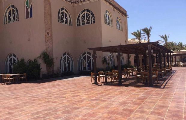 фотографии отеля Shams Alam Resort изображение №47