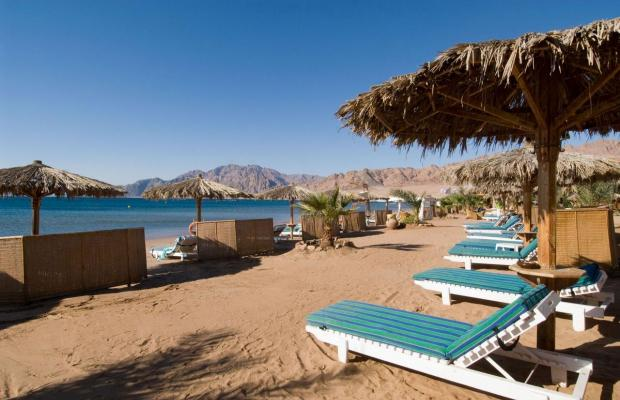 фото отеля Swiss Inn Resort Dahab (ex. Swiss Inn Golden Beach Dahab) изображение №9