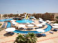 Regency Plaza Aqua Park & Spa Resort, 5*