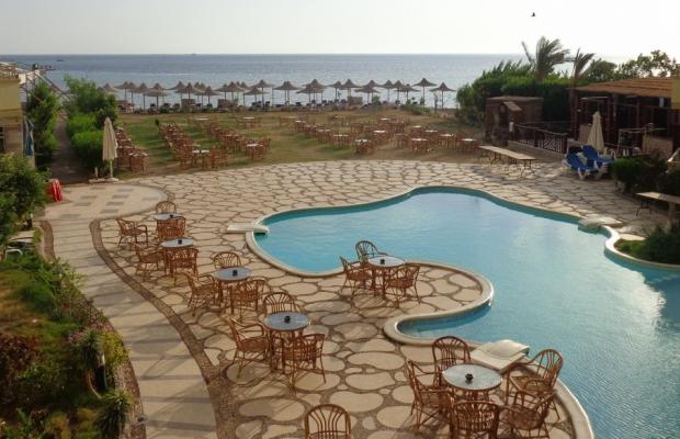 фото отеля Magic Beach изображение №1