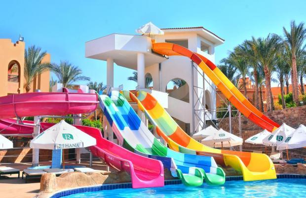 фотографии Rehana Royal Beach Resort & Spa изображение №20