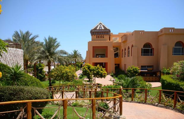 фото Rehana Royal Beach Resort & Spa изображение №18