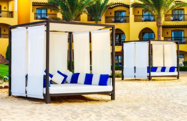 фотографии Jaz Solaya Resort (ex. Solymar Solaya Resort) изображение №44