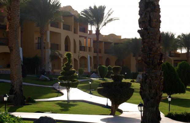 фотографии отеля Jaz Solaya Resort (ex. Solymar Solaya Resort) изображение №19