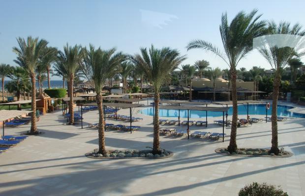 фото отеля Jaz Solaya Resort (ex. Solymar Solaya Resort) изображение №17