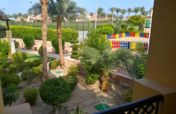 фото Jaz Solaya Resort (ex. Solymar Solaya Resort) изображение №2