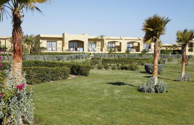фотографии The Three Corners Fayrouz Plaza Beach Resort Hotel Marsa Alam изображение №24