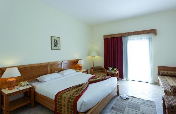 фото The Three Corners Fayrouz Plaza Beach Resort Hotel Marsa Alam изображение №22