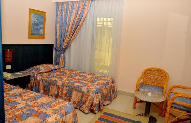 фото отеля Palm Beach Resort изображение №13