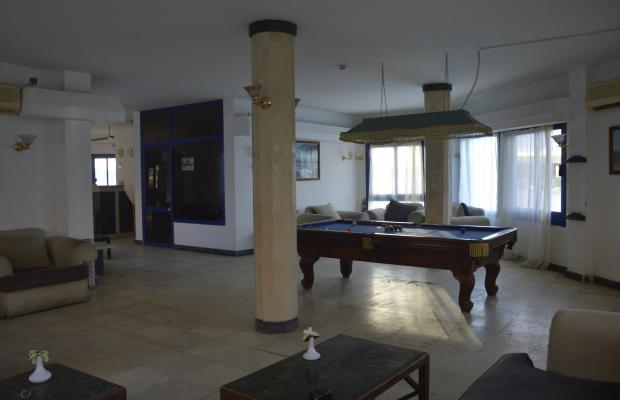 фото отеля Amigo Dahab Hotel изображение №13