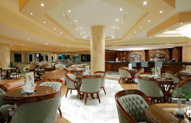 фотографии Egypt Princess Hotels Golden 5 Paradise Resort изображение №24