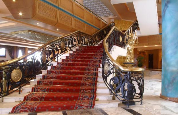 фотографии Egypt Princess Hotels Golden 5 Paradise Resort изображение №8