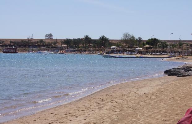 фото отеля Resta Club Resort (ex. Resta Sharm Resort) изображение №13