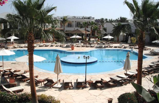 фотографии отеля Resta Club Resort (ex. Resta Sharm Resort) изображение №11
