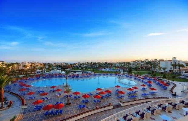 фото отеля Dana Beach Resort изображение №17