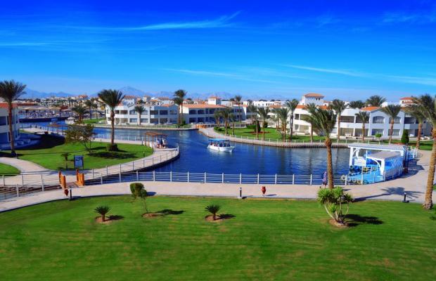 фотографии Dana Beach Resort изображение №16