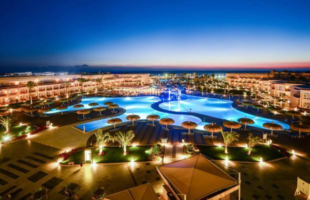 фотографии Dana Beach Resort изображение №4