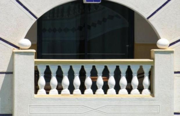 фотографии отеля La Reine Hotel & Dive Resort изображение №3