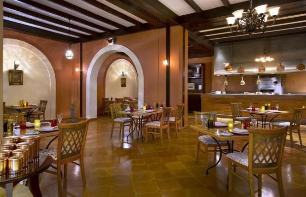 фото Hilton Sharm Dreams Resort изображение №6