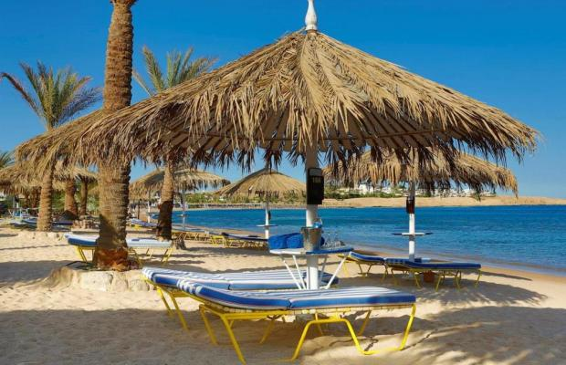 фотографии Hilton Sharm Fayrouz Resort изображение №8