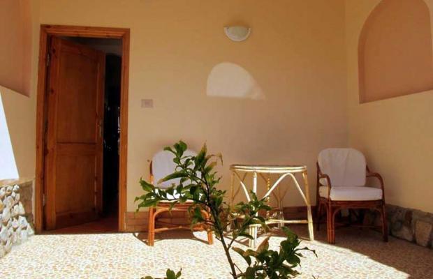 фотографии отеля Hotel Planet Oasis изображение №27