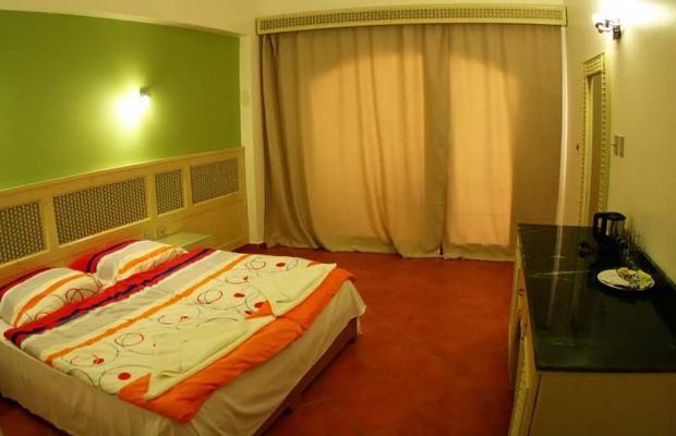 фото отеля Hotel Planet Oasis изображение №9