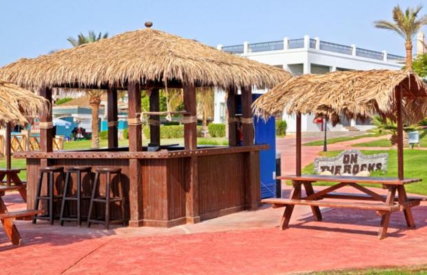 фото отеля Hilton Sharm Waterfalls Resort изображение №5