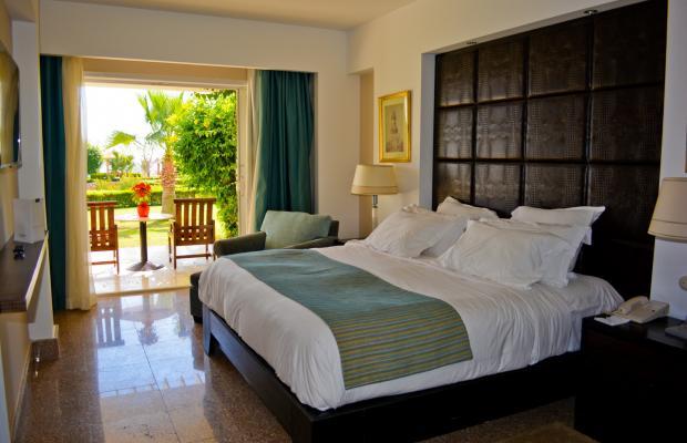 фотографии отеля Monte Carlo Sharm El Sheikh Resort (ex. Ritz Carlton) изображение №23
