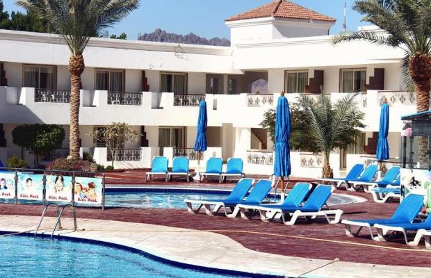фотографии Viva Sharm (ex. Top Choice Viva Sharm; Falcon Inn ViVa Resort; Grand Viva Sharm) изображение №12