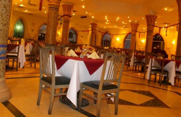 фото отеля Viva Sharm (ex. Top Choice Viva Sharm; Falcon Inn ViVa Resort; Grand Viva Sharm) изображение №5