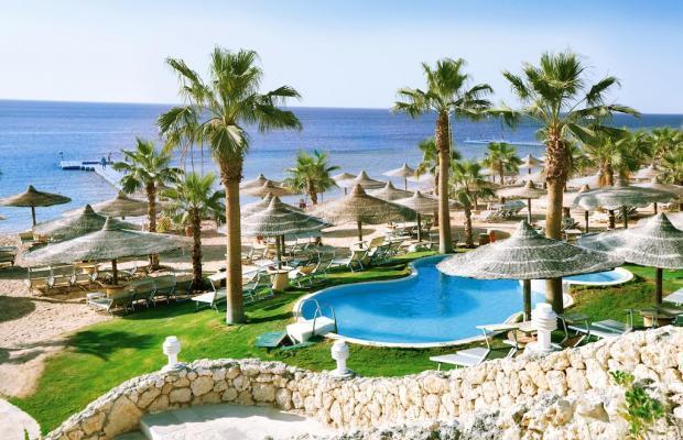 фотографии Savoy Sharm El Sheikh изображение №16