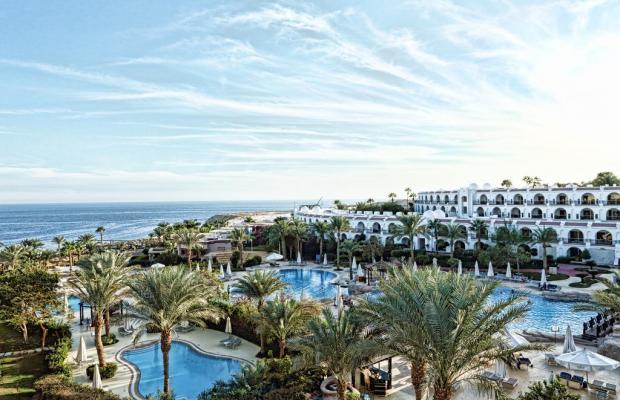 фото отеля Savoy Sharm El Sheikh изображение №9