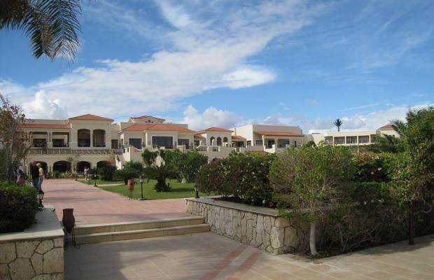 фото отеля Jaz Mirabel Park (ex.Sol Y Mar Mirabel Park) изображение №5