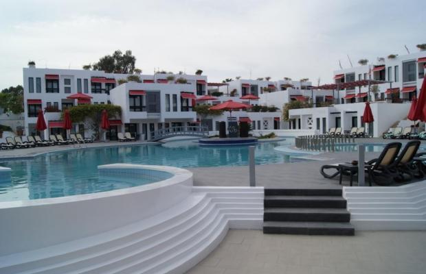 фото отеля B&G Kahramana Hotel изображение №9