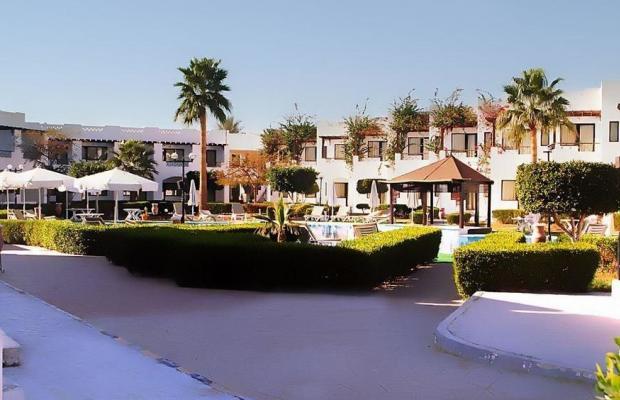 фотографии Karma Hotel (ex. Uni Sharm) изображение №12